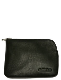COOKE LEATHER POUCH-mens-Backdoor Surf