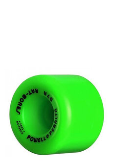 RAT BONES WHEELS 90A-skate-Backdoor Surf