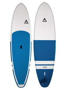 ALL ROUNDER MX-surf-Backdoor Surf