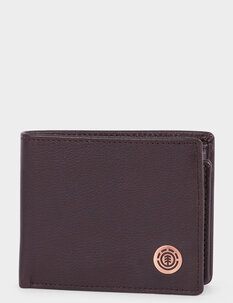 ICON WALLET-mens-Backdoor Surf