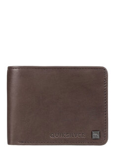 MACK VIII WALLET-mens-Backdoor Surf