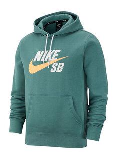 f020d8ce1a15 Shop Hoodies & Sweatshirts Online - NZ Wide Delivery | Backdoor