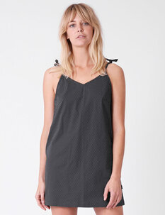 MADDY DRESS-womens-Backdoor Surf