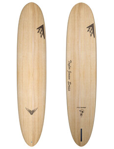 9'0 SPECIAL T  (WITHOUT FINS)-surf-Backdoor Surf