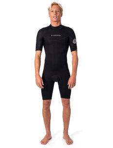 2MM D PATROL BZ SPRING-wetsuits-Backdoor Surf