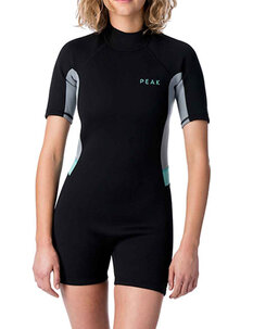 LADIES ENERGY SS SPRING-wetsuits-Backdoor Surf