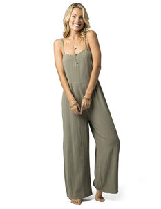 NOA JUMPSUIT-womens-Backdoor Surf