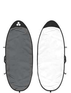 FEATHER LITE SPECIALTY BAG-surf-Backdoor Surf