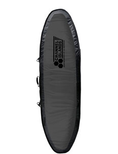 TRAVEL LIGHT COFFIN - CX4 7 0 QUAD-surf-Backdoor Surf