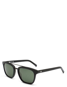 NON FICTION - MATTE BLACK-mens-Backdoor Surf