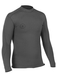 1MM PERFORMANCE LS JACKET-wetsuits-Backdoor Surf