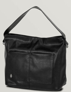 USUAL BAG-womens-Backdoor Surf