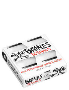 BONES BUSHINGS-skate-Backdoor Surf