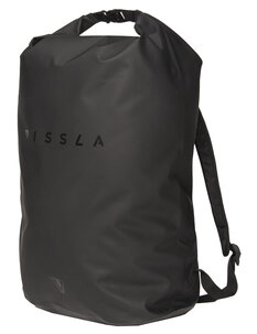7 SEAS XL 35L DRY BACKPACK-mens-Backdoor Surf