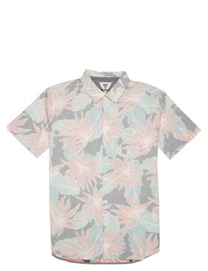 LUCID DREAM SHIRT-mens-Backdoor Surf