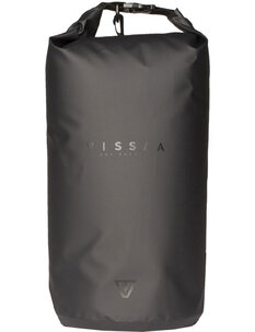 7 SEAS 20 LITER DRY BAG-mens-Backdoor Surf