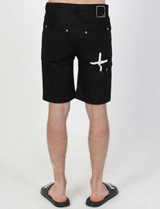 PERFECT SHORT - PLUS 1-mens-Backdoor Surf