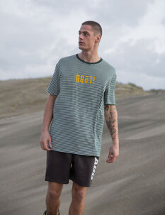 EMPIRE TEE-mens-Backdoor Surf
