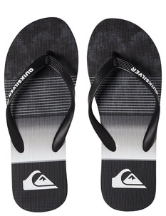MOLOKAI SLAB JANDAL-footwear-Backdoor Surf