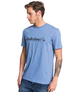 MODERN LEGENDS TEE-mens-Backdoor Surf