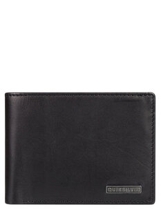 GUTHERIE II WALLET-mens-Backdoor Surf