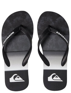 BOYS MOLOKAI SLAB JANDAL-footwear-Backdoor Surf