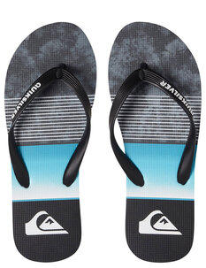 YOUTH MOLOKAI SLAB JANDAL-footwear-Backdoor Surf