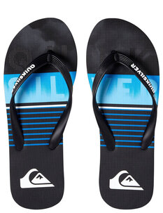 MOLOKAI SWELL VISION JANDAL-footwear-Backdoor Surf