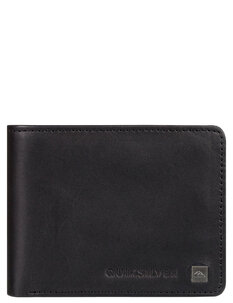 MACK IX WALLET-mens-Backdoor Surf