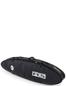 TRAVEL 3 ALL PURPOSE BOARD BAG-surf-Backdoor Surf
