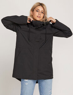 VENEMY JACKET-womens-Backdoor Surf
