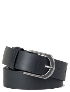 RUMBLE BELT-mens-Backdoor Surf