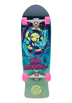 ROSKOPP 3 80s CRUZER - 10 X 31.4-skate-Backdoor Surf