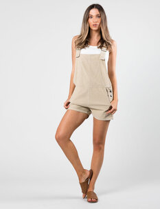 MAZEY LAB PLAYSUIT-womens-Backdoor Surf