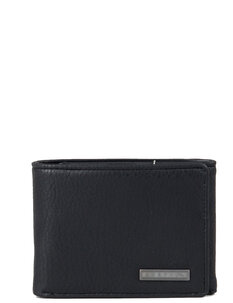 TRIO WALLET-mens-Backdoor Surf