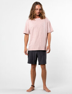 MARLED BOARDSHORT-mens-Backdoor Surf