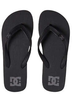 SPRAY JANDAL - BLACK DARK GREY-footwear-Backdoor Surf