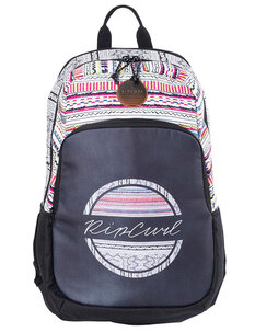 OZONE MAI OHANA BACKPACK-womens-Backdoor Surf