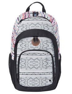 OVERTIME MAI OHANA BACKPACK-womens-Backdoor Surf
