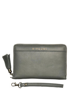 ESSENTIALS RFID OS LEATHER WALLET-womens-Backdoor Surf