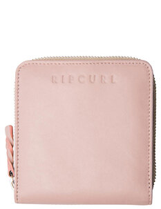 PLAINS RFID MIDDY LEATHER WALLET-womens-Backdoor Surf