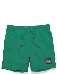BOYS CRUZIER SOLID SHORT-kids-Backdoor Surf
