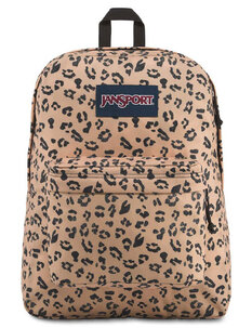 SUPERBREAK SOLID 25L BACKPACK - SHOW YOUR SPOTS-womens-Backdoor Surf