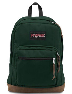 RIGHT 31L BACKPACK - PINE GROVE-mens-Backdoor Surf