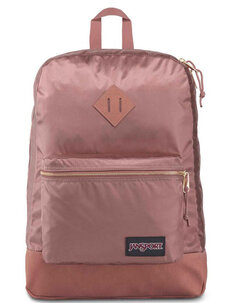 SUPER FX 25L BACKPACK - MOCHA GOLD-womens-Backdoor Surf
