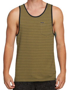 STORIES TANK-mens-Backdoor Surf