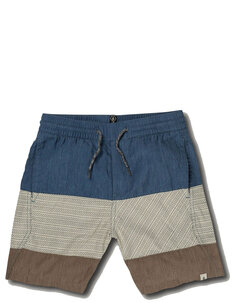 BOYS FORZEE BOARDSHORT-kids-Backdoor Surf