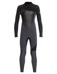 BOYS 4X3 SYNCRO SERIES BZ GBS STEAMER-wetsuits-Backdoor Surf