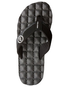 RECLINER JANDAL-footwear-Backdoor Surf