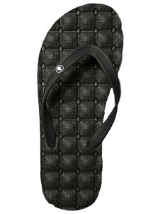 RECLINER RUBBER 2 JANDAL-footwear-Backdoor Surf